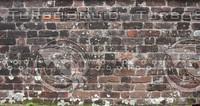 bricks-[red-old]-003.jpg